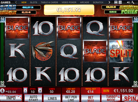 Online Casino Suomi